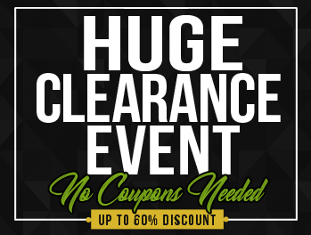 huge-clearance-event-no-coupon-needed-5-14-17.jpg
